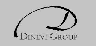 Dinevi Group